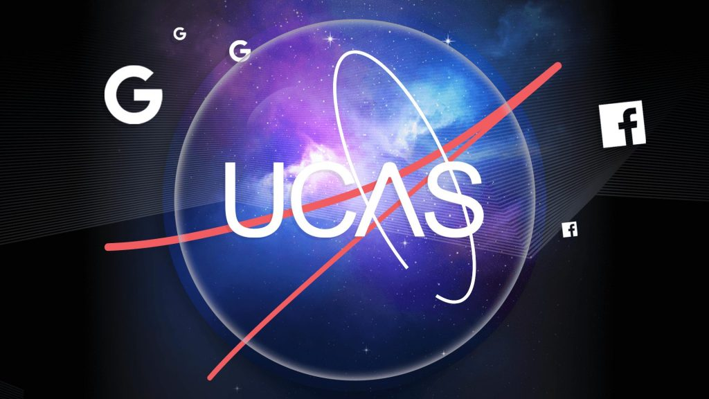 Blog-image-UCAS-Space-1024x576