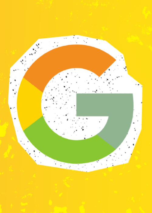 Dynamic Search masterclass 2 mobile header