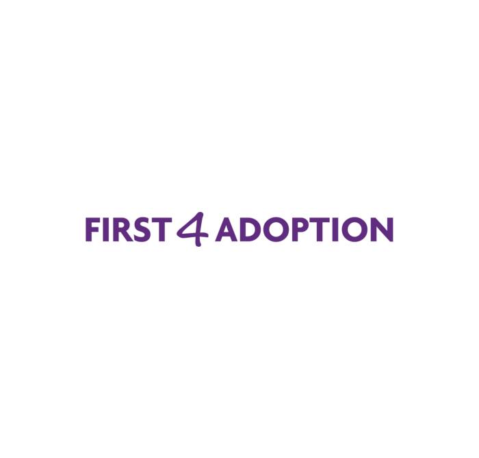 First 4 Adoption challenge