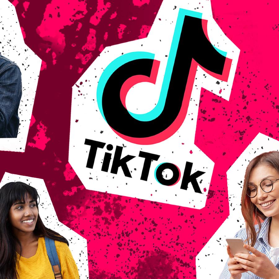 TikTok Q&A featured