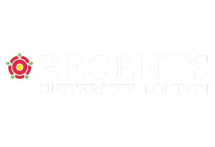 Regent's Auditing