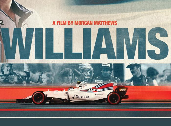 Williams Strategy