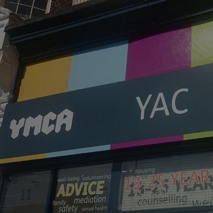 YMCA impact