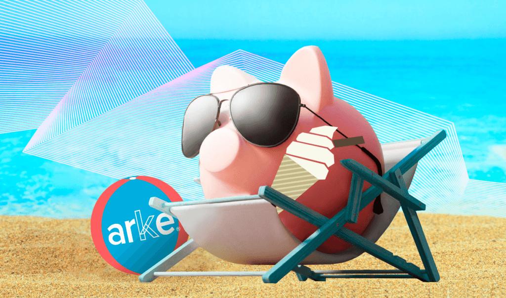 piggy_bank_holiday-1024x603