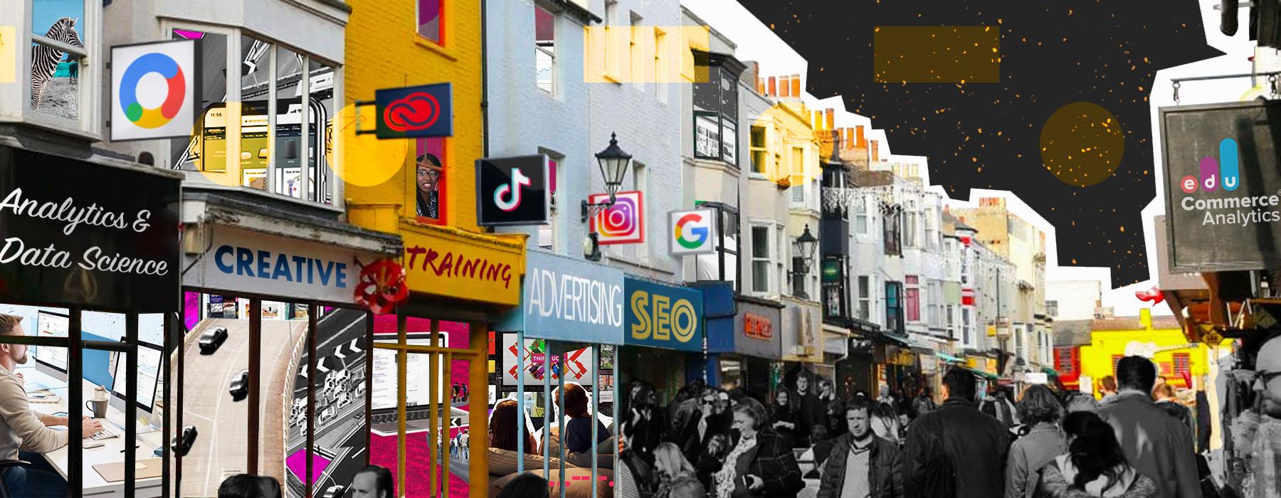 Services header image desktop