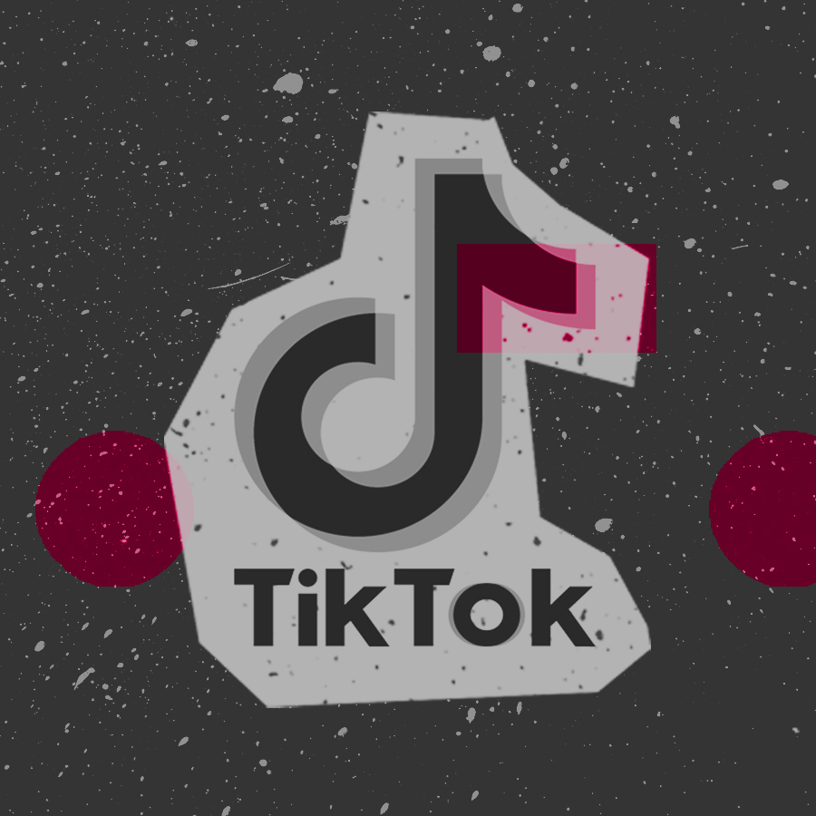 TikTok masterclass featured header