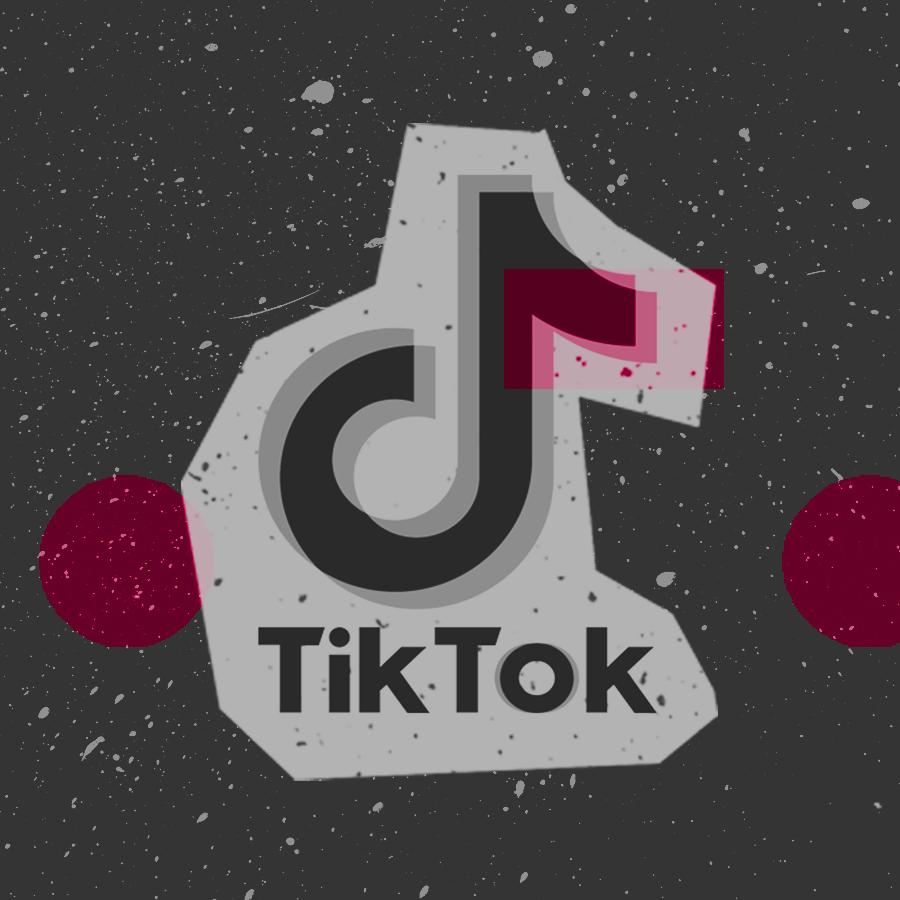 TikTok masterclass featured header
