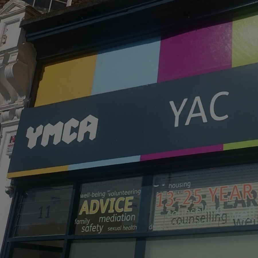 YMCA case study featured
